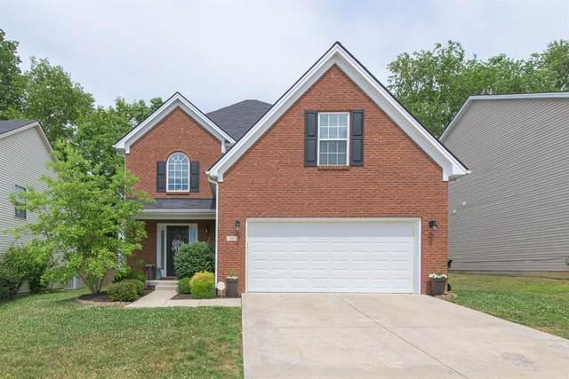76 Brookford Way, Georgetown, KY 40324 (MLS #20012110) :: Shelley Paterson Homes   Keller Williams Bluegrass