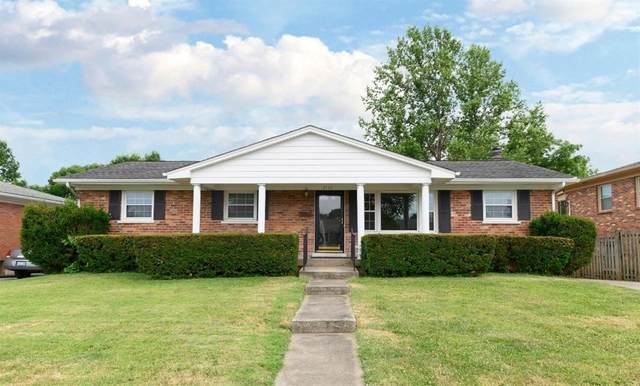 2132 Alexandria Drive, Lexington, KY 40504 (MLS #20012206) :: Shelley Paterson Homes | Keller Williams Bluegrass