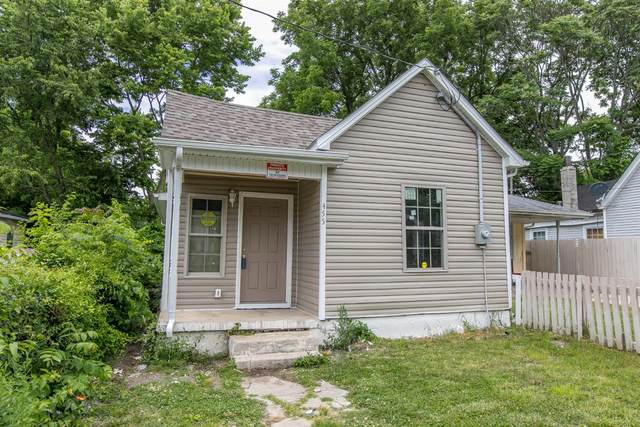 455 Chestnut Street, Lexington, KY 40508 (MLS #20012208) :: Nick Ratliff Realty Team