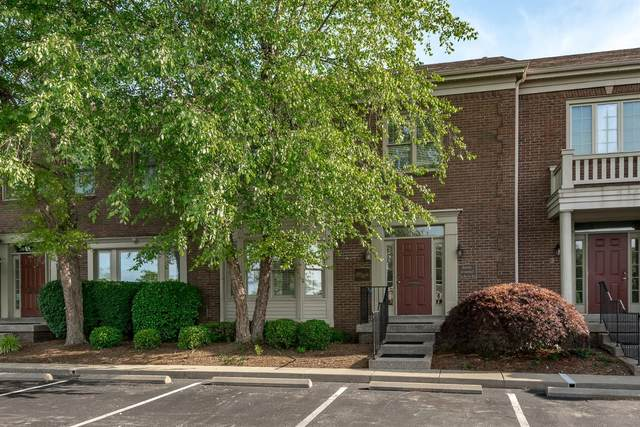 525 Darby Creek Rd., Lexington, KY 40509 (MLS #20012253) :: Nick Ratliff Realty Team