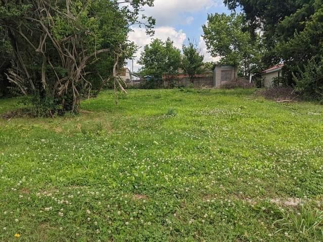 102 Jessamine Avenue, Nicholasville, KY 40356 (MLS #20012290) :: Nick Ratliff Realty Team