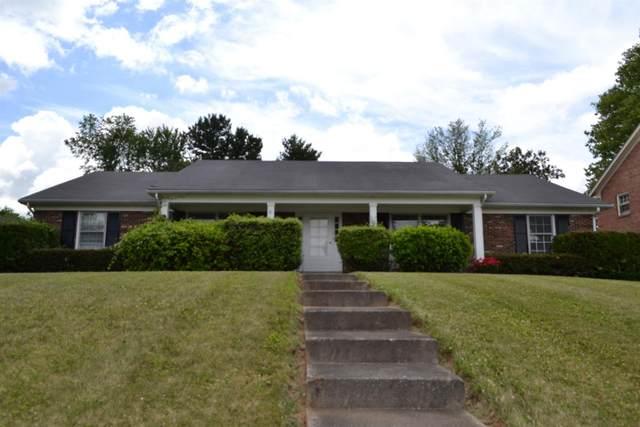 2028 Fontaine Road, Lexington, KY 40502 (MLS #20012297) :: Shelley Paterson Homes   Keller Williams Bluegrass