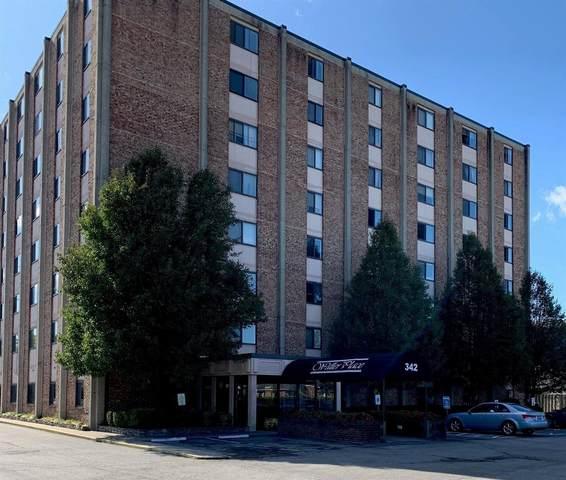 342 Waller Avenue, Lexington, KY 40504 (MLS #20012371) :: Shelley Paterson Homes | Keller Williams Bluegrass