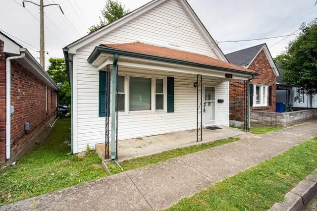 181 Colfax Street, Lexington, KY 40508 (MLS #20012417) :: Shelley Paterson Homes | Keller Williams Bluegrass