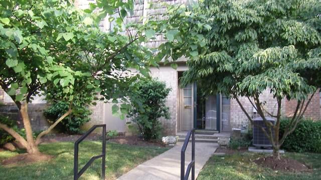 3392 Montavesta Road, Lexington, KY 40502 (MLS #20012464) :: Shelley Paterson Homes | Keller Williams Bluegrass