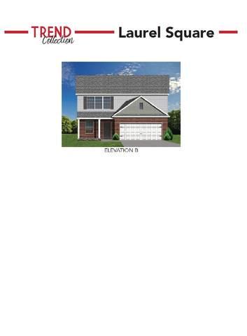 174 Waterside Drive, Georgetown, KY 40324 (MLS #20012582) :: Shelley Paterson Homes | Keller Williams Bluegrass