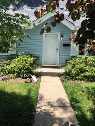 1704 Strader, Lexington, KY 40505 (MLS #20012792) :: Shelley Paterson Homes | Keller Williams Bluegrass