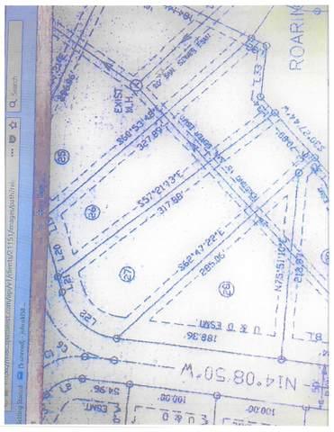 151 Lynne Drive #157, Berea, KY 40403 (MLS #20012858) :: Shelley Paterson Homes | Keller Williams Bluegrass