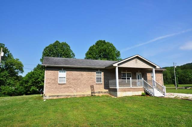 2965 Morris Creek Road, Stanton, KY 40380 (MLS #20012896) :: Nick Ratliff Realty Team