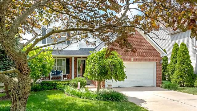 2069 Shaker Run Road, Lexington, KY 40509 (MLS #20012898) :: Shelley Paterson Homes | Keller Williams Bluegrass