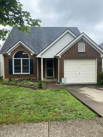 1248 Red Stone, Lexington, KY 40509 (MLS #20012934) :: Shelley Paterson Homes | Keller Williams Bluegrass