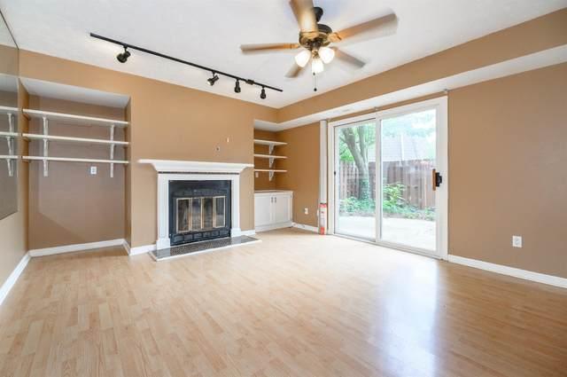 441 Darby Creek Road, Lexington, KY 40509 (MLS #20013134) :: Shelley Paterson Homes | Keller Williams Bluegrass