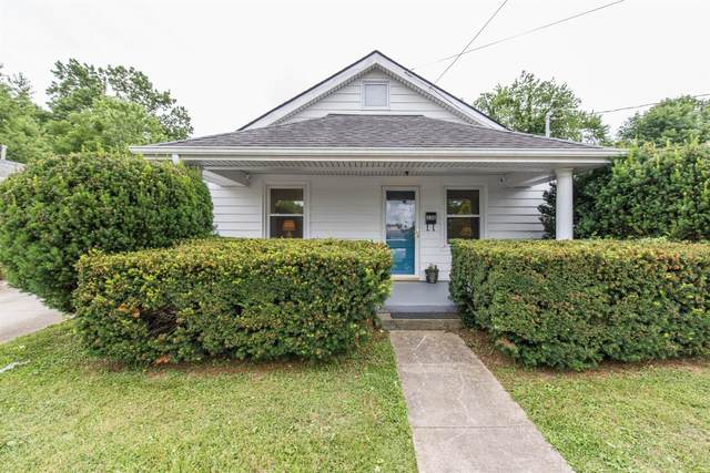 338 Owsley Avenue, Lexington, KY 40502 (MLS #20013207) :: Shelley Paterson Homes | Keller Williams Bluegrass