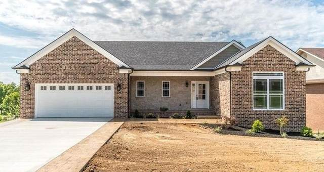 197 Lakeshore Circle, Georgetown, KY 40324 (MLS #20013249) :: Shelley Paterson Homes | Keller Williams Bluegrass