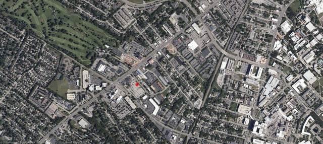 525 Waller, Lexington, KY 40504 (MLS #20013341) :: Nick Ratliff Realty Team