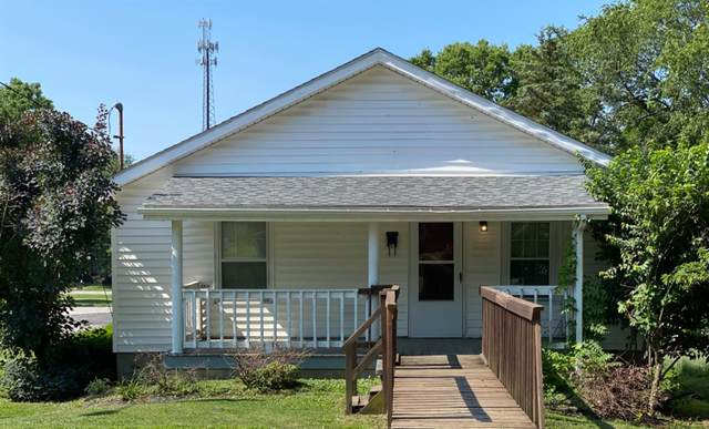 134 Linden Avenue, Winchester, KY 40391 (MLS #20013431) :: Shelley Paterson Homes | Keller Williams Bluegrass