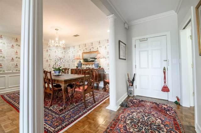 111 Woodland Avenue, Lexington, KY 40502 (MLS #20013476) :: Shelley Paterson Homes | Keller Williams Bluegrass