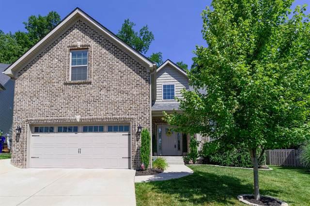 1220 Autumn Ridge Drive, Lexington, KY 40509 (MLS #20013519) :: Shelley Paterson Homes | Keller Williams Bluegrass