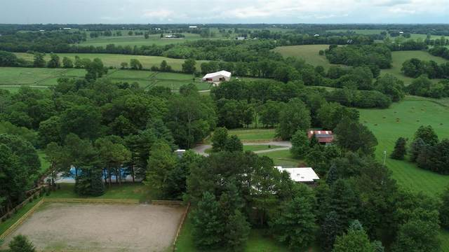 2050 Delong Road, Lexington, KY 40515 (MLS #20013659) :: Shelley Paterson Homes   Keller Williams Bluegrass