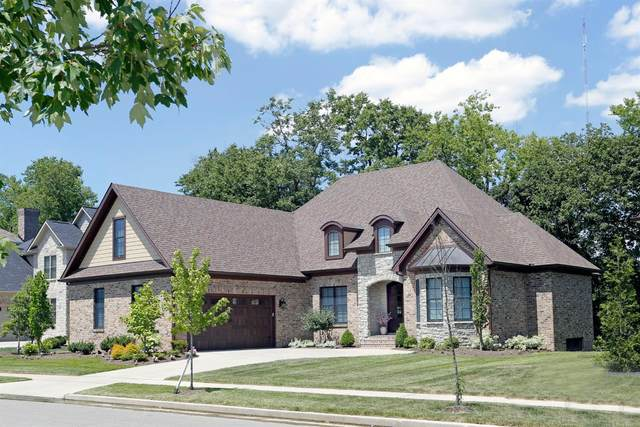 2941 Blackford Parkway, Lexington, KY 40509 (MLS #20014778) :: Robin Jones Group