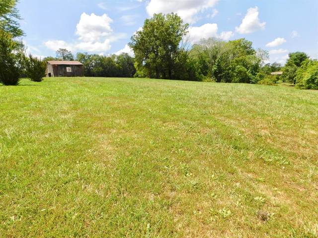 111111 Panarama View, Irvine, KY 40336 (MLS #20014899) :: Shelley Paterson Homes | Keller Williams Bluegrass