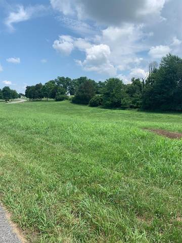 1675 Herrington Hills Dr, Lancaster, KY 40444 (MLS #20014962) :: Nick Ratliff Realty Team
