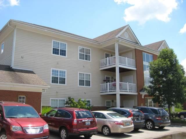4218 Reserve Road, Lexington, KY 40514 (MLS #20015364) :: Robin Jones Group