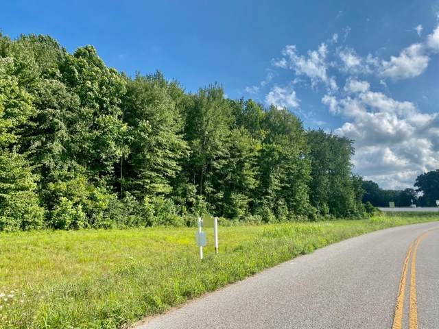 11000 Hwy 150 A, Crab Orchard, KY 40419 (MLS #20015908) :: Nick Ratliff Realty Team