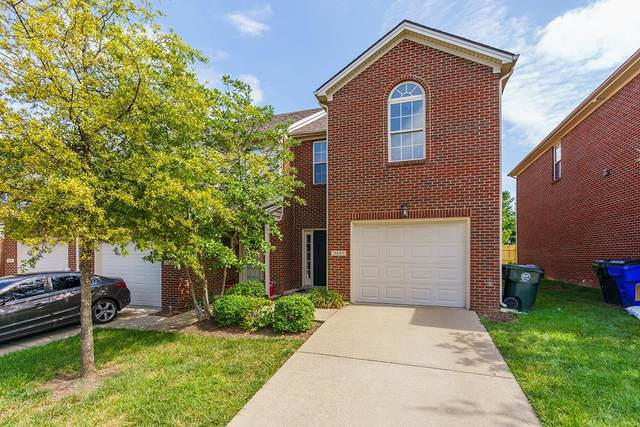 3837 Dylan Place, Lexington, KY 40514 (MLS #20016028) :: Nick Ratliff Realty Team