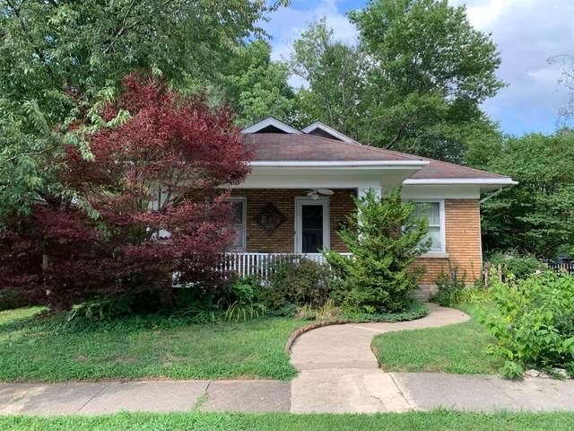 917 Aurora Avenue, Lexington, KY 40502 (MLS #20016054) :: Nick Ratliff Realty Team