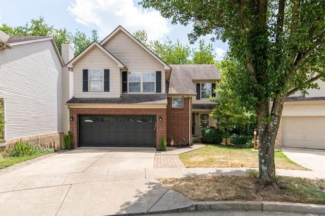 309 Shoreside Drive, Lexington, KY 40515 (MLS #20016118) :: Shelley Paterson Homes   Keller Williams Bluegrass