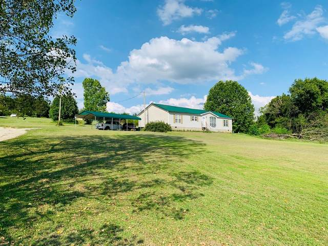 700 State Hwy 151, Frankfort, KY 40601 (MLS #20016156) :: Shelley Paterson Homes | Keller Williams Bluegrass