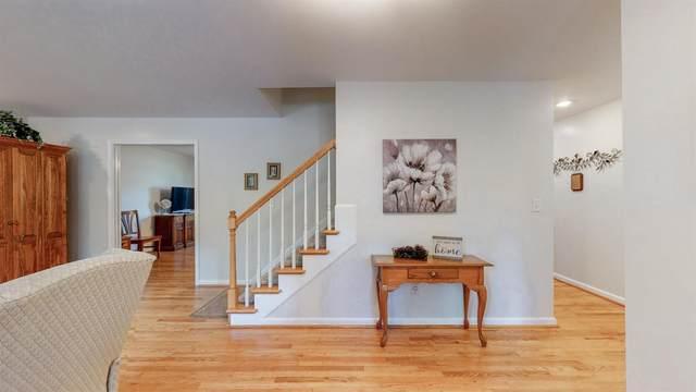 1065 Crimson Creek Drive, Lexington, KY 40509 (MLS #20016231) :: Shelley Paterson Homes | Keller Williams Bluegrass