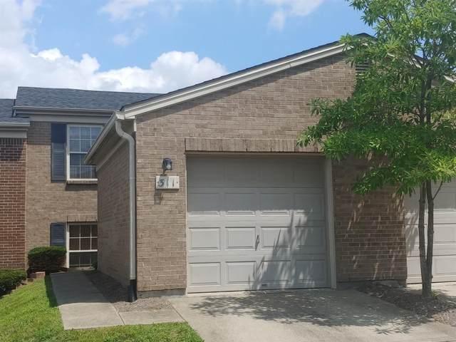 311 Twin Spires Trail, Lexington, KY 40514 (MLS #20016240) :: Shelley Paterson Homes   Keller Williams Bluegrass