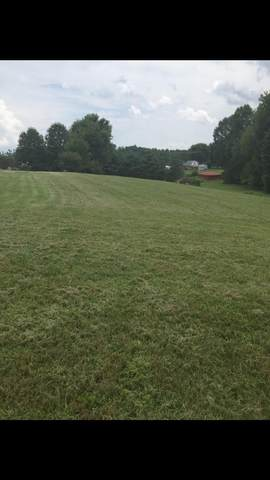 0 Lot 8 Deer Creek Estates #0, Corbin, KY 40701 (MLS #20016351) :: Nick Ratliff Realty Team
