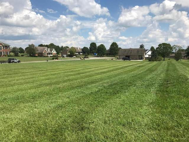 301 St. Andrews Court, Mt Sterling, KY 40353 (MLS #20016432) :: Better Homes and Garden Cypress