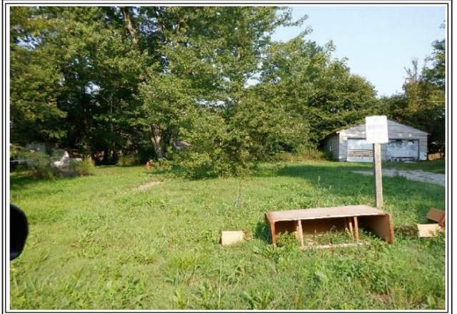 157 Cool Breeze Road, Nicholasville, KY 40356 (MLS #20016476) :: Nick Ratliff Realty Team
