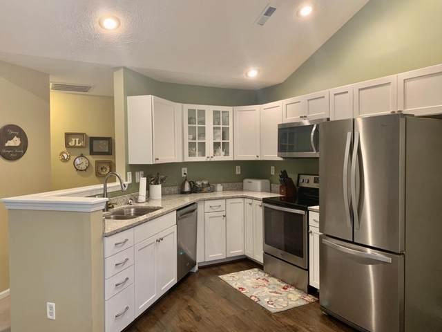 365 Lucille Drive, Lexington, KY 40511 (MLS #20016834) :: Nick Ratliff Realty Team