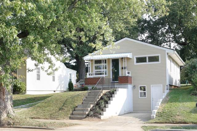 1733 Courtney Avenue, Lexington, KY 40505 (MLS #20017718) :: Nick Ratliff Realty Team