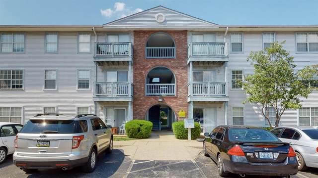 209 Simpson Avenue, Lexington, KY 40504 (MLS #20017751) :: Robin Jones Group