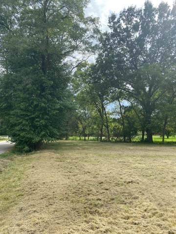 111 Kingston Acres Lot #3, Berea, KY 40403 (MLS #20017875) :: Better Homes and Garden Cypress