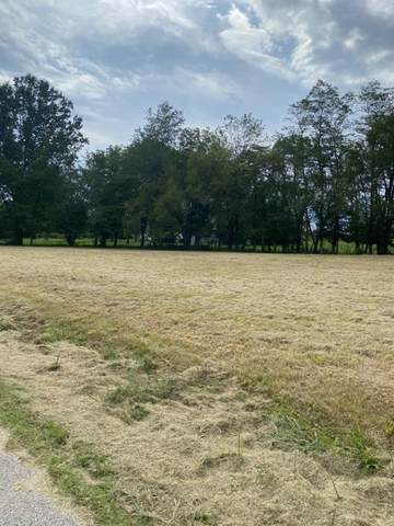 111 Kingston Acres Lot #5, Berea, KY 40403 (MLS #20017881) :: Better Homes and Garden Cypress