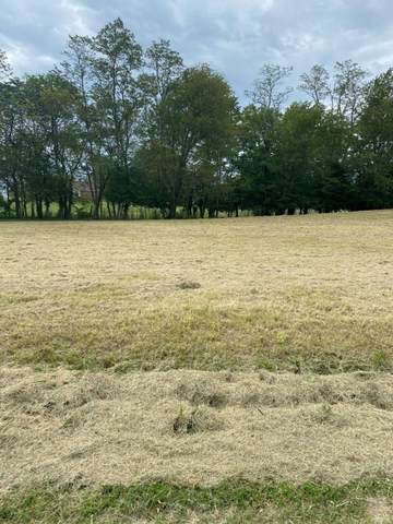 111 Kingston Acres Lot #7, Berea, KY 40403 (MLS #20017883) :: Better Homes and Garden Cypress