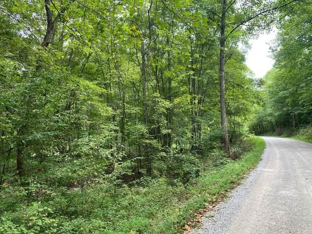 3333 Steele Hollow Road, Woodbine, KY 40771 (MLS #20017917) :: Nick Ratliff Realty Team