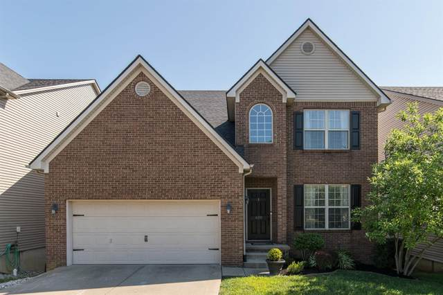 620 Stansberry Cove, Lexington, KY 40509 (MLS #20017941) :: Nick Ratliff Realty Team