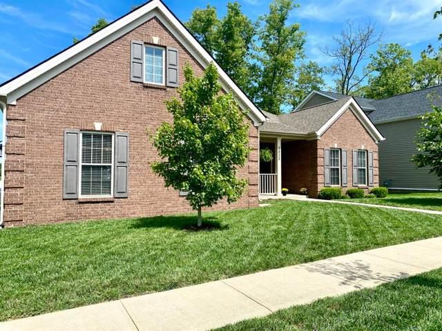 2833 Kearney Creek Lane, Lexington, KY 40511 (MLS #20018205) :: Robin Jones Group