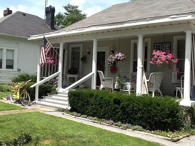535 Adams Street, Danville, KY 40422 (MLS #20018475) :: Nick Ratliff Realty Team