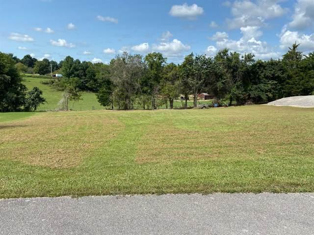 999 Byrda Way #17, Mt Vernon, KY 40456 (MLS #20018864) :: Better Homes and Garden Cypress