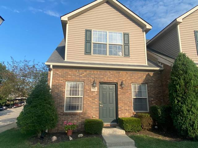 1118 Oatlands Park, Lexington, KY 40509 (MLS #20018907) :: Nick Ratliff Realty Team