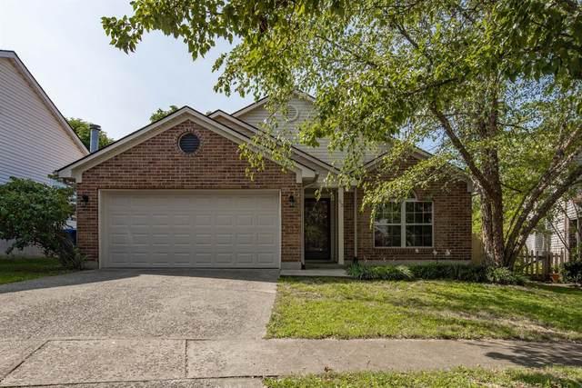 512 Lidian Court, Lexington, KY 40517 (MLS #20019004) :: Shelley Paterson Homes | Keller Williams Bluegrass